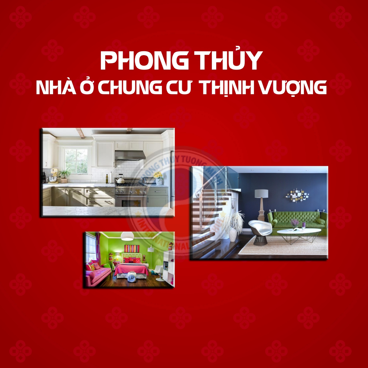 hoc-phong-thuy-can-ban-ung-dung