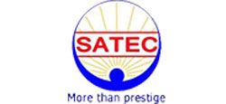 Southeast Asian Trading-Engineering-Construction Corporation (SATEC CORP.)