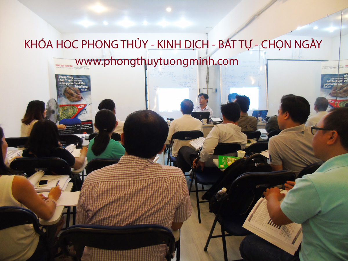 thay-phong-thuy-hay-tphcm